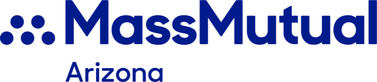 Mass Mutual Arizona Logo